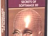 Secrets of Softimage